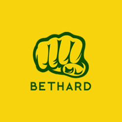 Bethard-